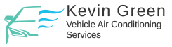 Kevin Green Vehicle Air Conditioning Services in Lincolnshire